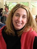 Paige Wheeler
